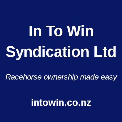 In To Win Syndication